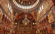 Ιωάννινα: Iερόσυλοι 'χτύπησαν' εκκλησία