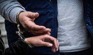 Ηλεία: Aλλοδαποί διέμεναν παρανομα στη Βάρδα