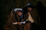 H παράσταση 'Οδός Αβύσσου αριθμός 0' έρχεται στο θέατρο «Απόλλων»
