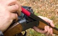Δυτική Αχαΐα: Έβγαλε το όπλο πάνω σε καβγά