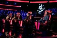 Πρεμιέρα απόψε για τις auditions του 'Voice'