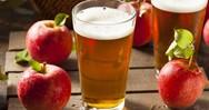 Μηλίτης made in Patras - Στην ΒΙΠΕ ετοιμάζονται για την παραγωγή του ποτού!