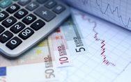 Οι φορολογικές υποχρεώσεις του Οκτωβρίου