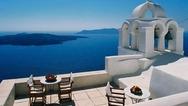 O τουρισμός συνεισέφερε 52,3 δισ. ευρώ στα έσοδα του κράτους