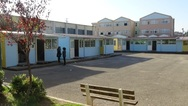 Πάτρα: Το 10ο ΓΕΛ και οι μαθητές του κάνουν αγώνα για το σχολείο τους