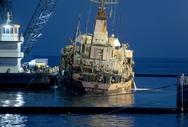 «Αγία Ζώνη ΙΙ» - Αν το πλήρωμα ήταν στη θέση του, το πλοίο δεν θα είχε βυθιστεί