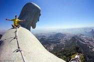 Τουλάχιστον 259 άτομα έχουν χάσει τη ζωή τους σε όλο τον κόσμο βγάζοντας selfies