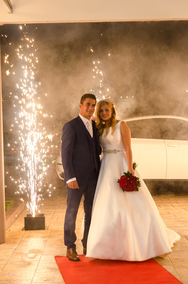 Μινόρε - Ένα κέντρο δεξιώσεων για να ζήσετε το πιο υπέροχο γαμήλιο party! (φωτο)