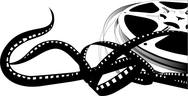 1η Συνάντηση Ομάδας Προβολών Ταινιών στο ΑΣΤΟ-Επικοινωνούμε