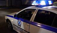 Πάτρα: Σοκ για την επίθεση με τον μπαλτά στη Ρήγα Φεραίου - Τι συνέβη