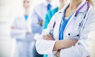 Οι εφημερεύοντες γιατροί το Σαββατοκύριακο 6 & 7 Οκτωβρίου στην Πάτρα