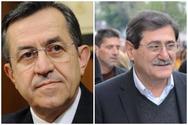 Πάτρα - Νέες δηλώσεις Νικολόπουλου για τη βίλα του Πελετίδη στα Αραχωβίτικα (video)