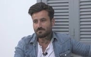 Ο Γιώργος Μαυρίδης απάντησε για τη φωτογραφία του με τη Νικολέττα Ράλλη στα βραχάκια (video)