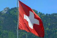 Tέλος οι μυστικοί λογαριασμοί στην Ελβετία