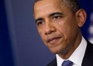 Η δημόσια εξομολόγηση αγάπης του Μπάρακ Ομπάμα στην Μισέλ