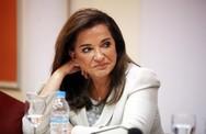 Ντ. Μπακογιάννη: Η Συμφωνία των Πρεσπών μπορεί να λειτουργήσει αποσταθεροποιητικά