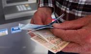 Έρχονται κατασχέσεις - εξπρές για χρέη σε ΔΕΚΟ και τράπεζες!