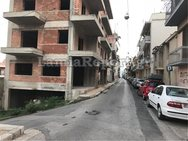 Λαμία: Δυο παιδιά έπεσαν σε φρεάτιο οικοδομής