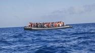 120 μετανάστες διασώθηκαν στην Μάλτα