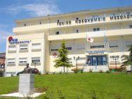 Αιτωλοακαρνανία: Ελεύθερος με περιοριστικούς όρους ο γιατρός που συνελήφθη με κλεμμένα φάρμακα