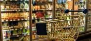Σούπερ μάρκετ βάζει τα τρόφιμα στο ψυγείο σου στη Βρετανία