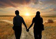 Τέσσερις τύποι γυναικών που οι άντρες δεν θέλουν να παντρευτούν