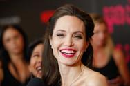 O πασίγνωστος ηθοποιός που έχει κλέψει την καρδιά της Angelina Jolie!