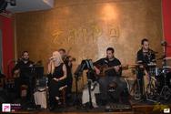 Έναρξη στη Ζαΐρα 05-10-18