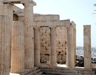 Κλειστά θα παραμείνουν την Πέμπτη Μουσεία και Αρχαιολογικοί χώροι