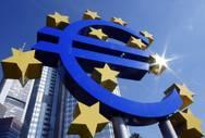 Υποχώρησε το επενδυτικό κλίμα στην Ευρωζώνη