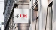 Ξεκινά σήμερα η δίκη σε βάρος της UBS στη Γαλλία