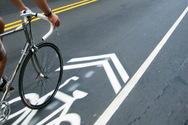 Δήμος Πατρέων για ποδηλατόδρομο: 'Δεν καταργείται καμία πιάτσα Ταξί'