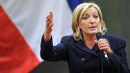 Γαλλία: Θύμα ξυλοδαρμού έπεσε μία από τις κόρες της Λεπέν