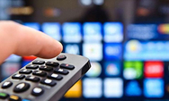 Η μάχη της τηλεθέασης στο prime time της Δευτέρας