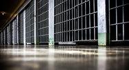 Πάνω από 12.000 κρατούμενοι έχουν αποφυλακιστεί με τον νόμο Παρασκευόπουλου