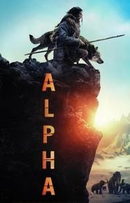 Προβολή Ταινίας 'Alpha' στην Odeon Entertainment