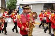 Πάτρα: Ένταση με τους απολυμένους μουσικούς - Ζητούν άμεση επανασύσταση της Δημοτικής Μπάντας