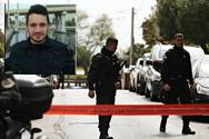 Ανατροπή στην υπόθεση θανάτου του 21χρονου φοιτητή στην Κάλυμνο