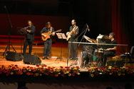 Πάτρα: Mία ενδιαφέρουσα συμμετοχή ετοιμάζει το Κουαρτέτο Τζαζ του ωδείου της Πολυφωνικής
