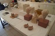 Γεμάτο με δράσεις το Αρχαιολογικό Μουσείο Πατρών το μήνα Οκτώβριο!