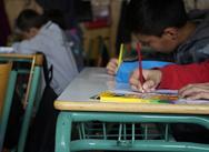 Χίος: Αρχίζει η λειτουργία των δομών εκπαίδευσης προσφύγων