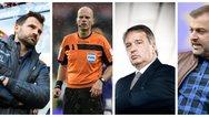 Βέλγιο: Στη δίνη πρωτοφανούς σκανδάλου διαφθοράς το ποδόσφαιρο!