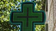 Εφημερεύοντα Φαρμακεία Πάτρας - Αχαΐας, Πέμπτη 11 Οκτωβρίου 2018