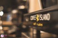 Πάτρα: Η αλυσίδα των Coffee Island προσφέρει θέση εργασίας για τα γραφεία της