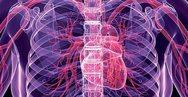 Αυξημένος ο κίνδυνος άνοιας για τους ανθρώπους με καρδιακή αρρυθμία
