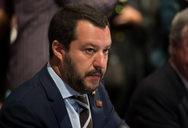 Σαλβίνι: 'Δεν αλλάζει ο προϋπολογισμός'