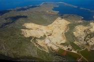 ΟΙΚΙΠΑ: 'Επανακαθορισμός ορίων ή πλήρης κατεδάφιση των Μαύρων Βουνών;'