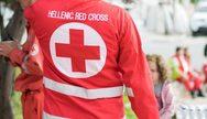 Ελληνικός Ερυθρός Σταυρός: 'Οι προηγούμενες διοικήσεις έφεραν σε αδιέξοδο τις σχέσεις μας με την Δ.Ο.Ε.Σ'