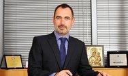 'Ο Τσίπρας βάζει ενέχυρο την Ιστορία μας'