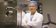 Ιάπωνες επιστήμονες δημιούργησαν έναν μίνι σιελογόνο αδένα